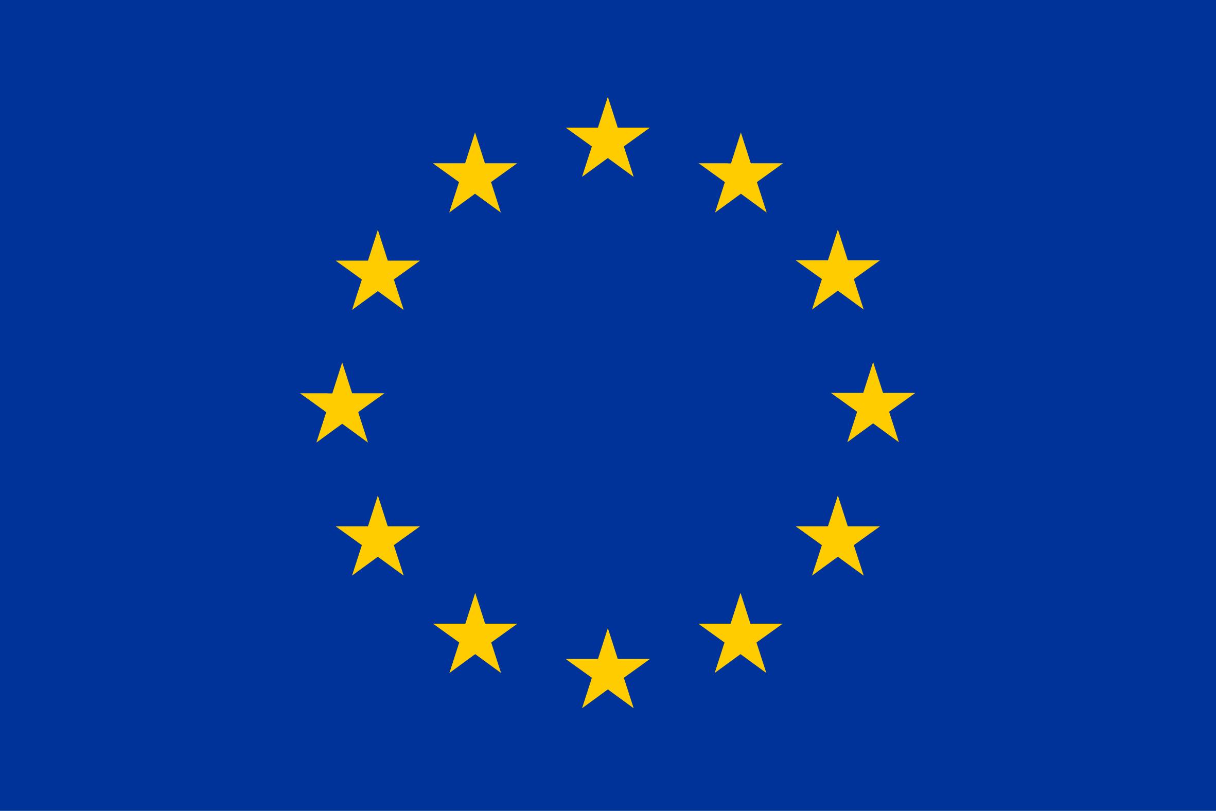 EU Grant Biosnap
