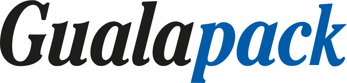 Gualapack logo_color_2019_png